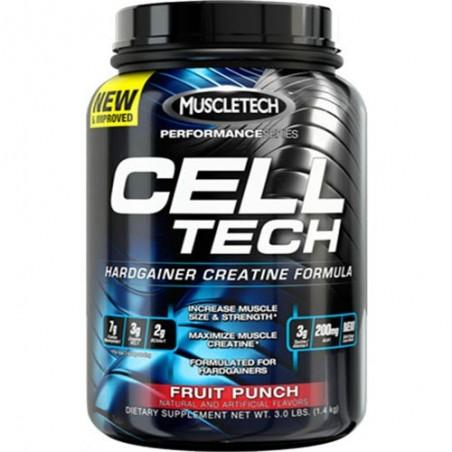 Cell Tech (1400 gr)