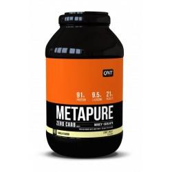 Metapure Zero Carb 2000 gr