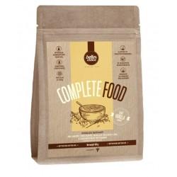 Complete Food, Vanilla - 900g