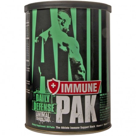 Animal Immune Pak - 30 packs