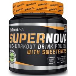 SuperNova - 282 gr