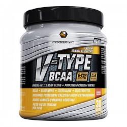 V-Type BCAA, Mango - 390g