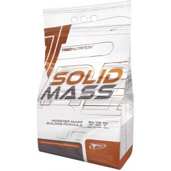Solid Mass - 5800 gr