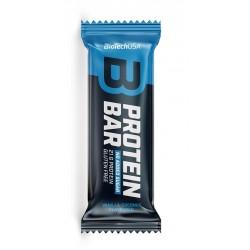 Protein Bar - Boite de 16 barres de 70 gr