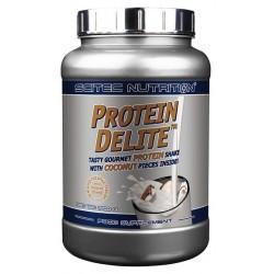 Protein Delite 1000 g Scitec Nutrition
