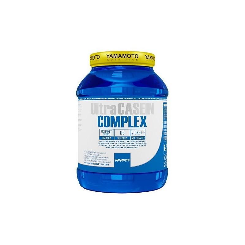 UltraCASEIN Complex - 2000 gr