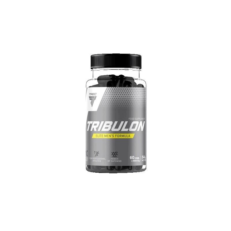 Tribulon Trec Nutrition