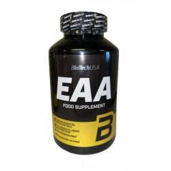 EAA - 200 capsules