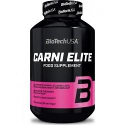 Carni Elite - 90 capsules