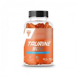 Taurine 900 - 90 capsules