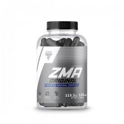 ZMA Original - 120 capsules