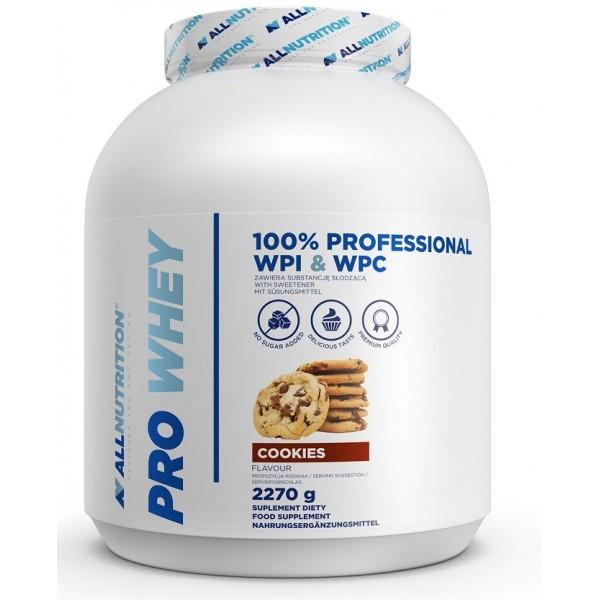 Pro Whey 2270 Allnutrition