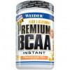Premium BCAA Weider
