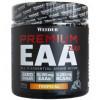 Premium EAA Zero Weider