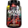 Nitro-Tech 907
