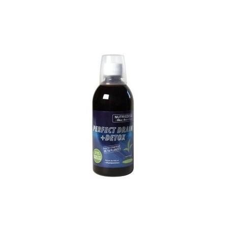 Perfect Drain + Detox 500 ml