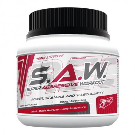SAW (200 g)