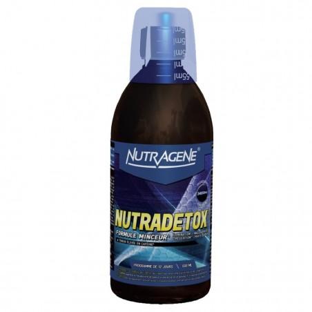 Nutradetox (500 ml)