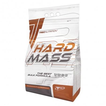 Hard Mass 2800 gr Trec Nutrition