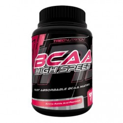 BCAA High Speed 300 gr Trec Nutrition