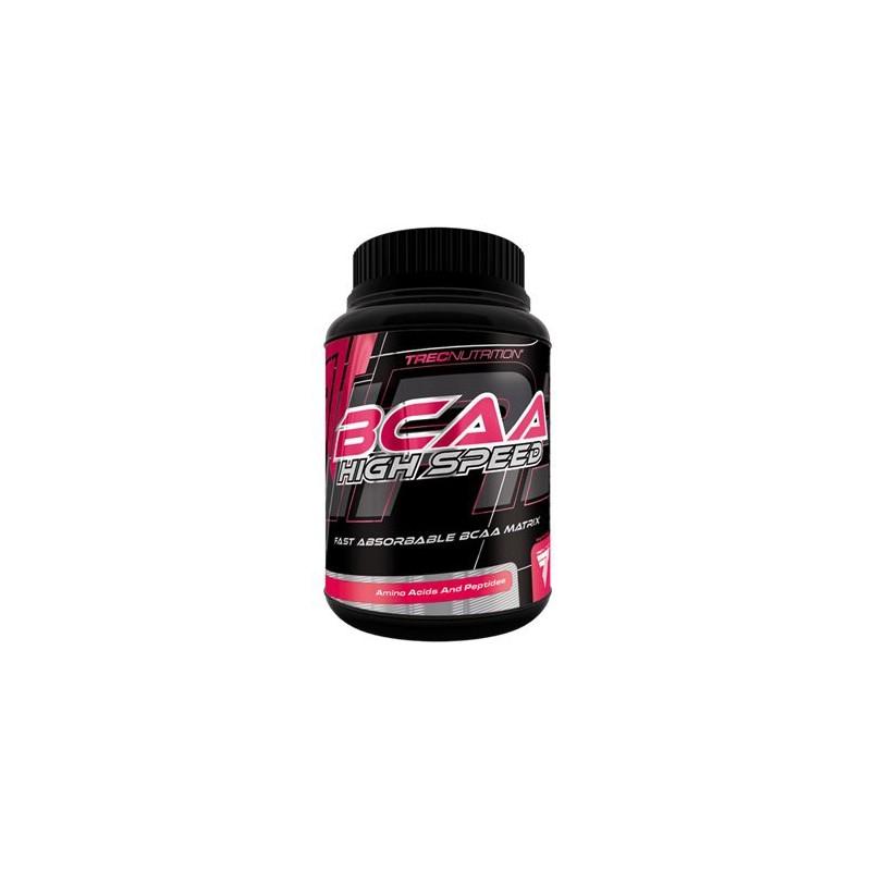 BCAA High Speed 300 gr Trec Nutrition