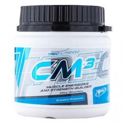 CM3 Poudre (250 gr) Trec Nutrition