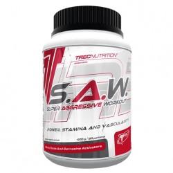 SAW 400 gr Trec Nutrition