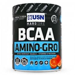 BCAA Amino Grow (300 gr) USN