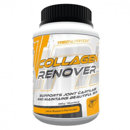 Collagen Renover (350 gr) Trec Nutrition