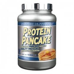 Protein Pancake sans parfum Scitec Nutrition 1036 gr