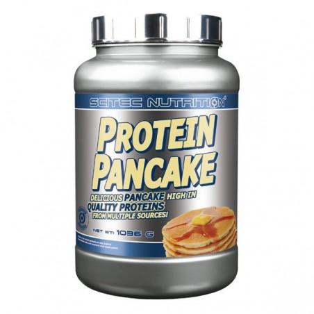 Protein Pancake (1036 gr)