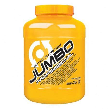 Jumbo Professional (3240 g)