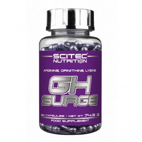 GH Surge (90 capsules)