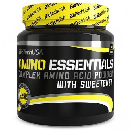 Amino Essentials (300 g)
