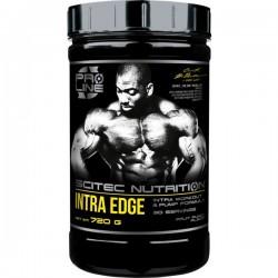 Intra Edge (720 g)
