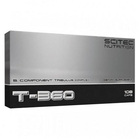 T-360 (108 capsules)