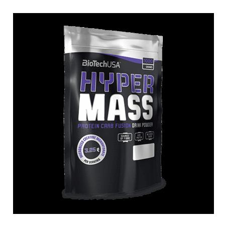 Hyper Mass 5000 - 1000 g