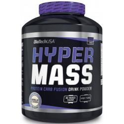 Hyper Mass 5000 - 4000 gr