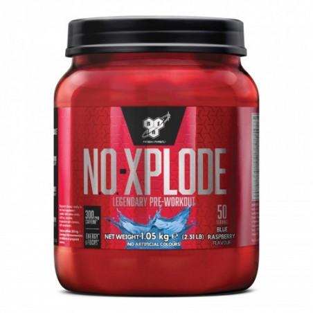 NO-Xplode 3.0 (1000 gr)