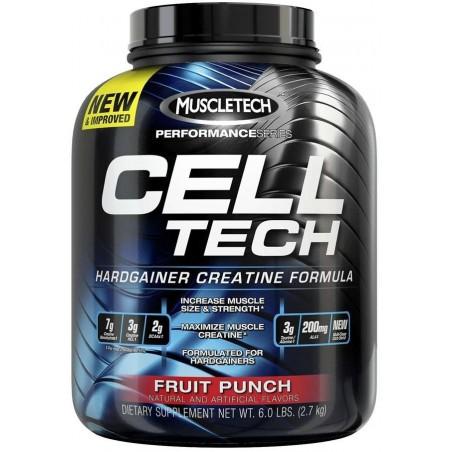Cell Tech (2700 gr)