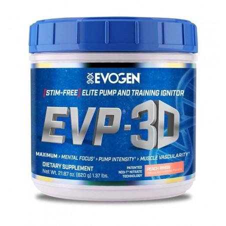 EVP 3D 620 gr