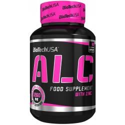 ALC - 60 capsules