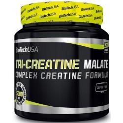 Tri Creatine Malate - 300g