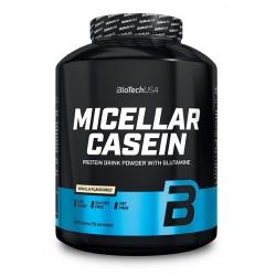 Micellar Casein 2270 gr