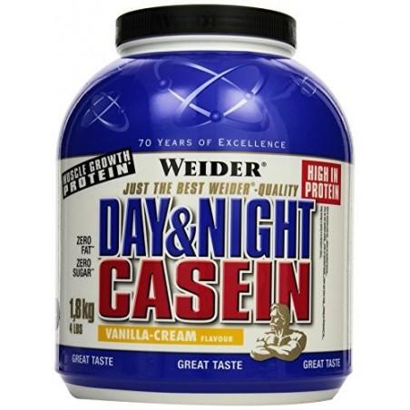 Day & Night Casein 1800 gr