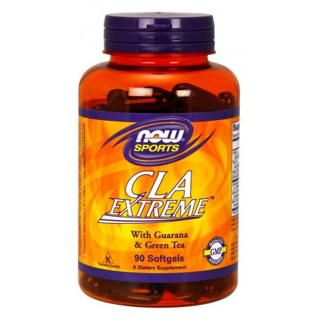 CLA Extreme - 90 softgels