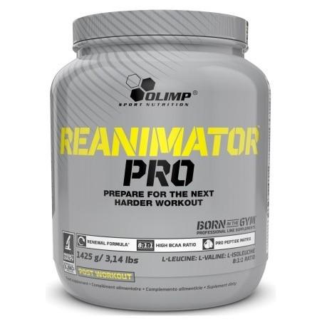 Reanimator Pro, Fresh Apple - 1425g