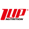 1Up Nutrition
